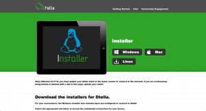 dtella_mac_dtella_download